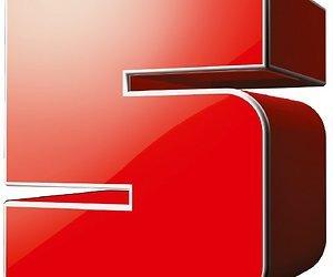 RTL 5 komt met nieuw avonturenprogramma The Ship