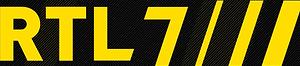 RTL 7 wordt geen gokzender