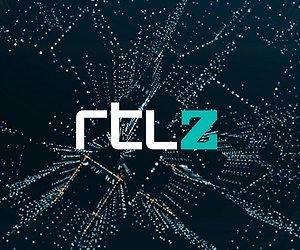 Eerste 24-uurs nieuwszender RTL Z zendt lang niet overal uit
