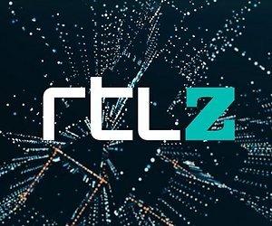 RTL stelt lancering RTL Z uit tot september 2015