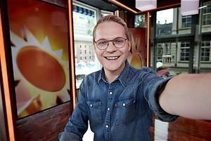 RTL Boulevard verrast genomineerden Televizier-Ring
