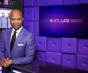 De TV van gisteren: RTL Late Night scoort eindelijk beter dan Jinek