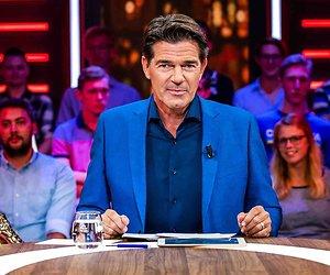 De TV van gisteren: Eindelijk goede kijkcijfers voor RTL Late Night
