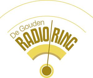 Gouden RadioRing 2014: de tussenstand