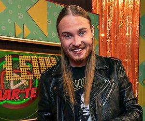 Rapper Donnie krijgt veganistische kookshow bij KRO-NCRV