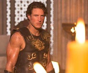 Netflix-tip: Roman Empire: Reign of blood