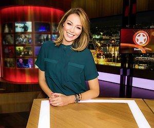 Renate Gerschtanowitz baalt van oppervlakkige houding richting tv-vrouwen