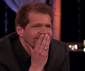 De TV van gisteren: Beste Zangers van Nederland eindigt boven het miljoen