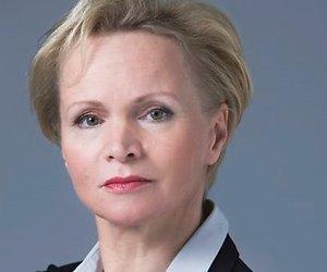 Renée Soutendijk pakt hoofdrol in RTL-ziekenhuisserie