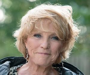 Ria Bremer (80) eerste deelnemer nieuw seizoen Maestro