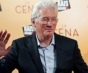 Richard Gere terug op tv in BBC-serie