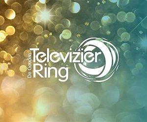 Zo stem je donderdag voor de Gouden Televizier-Ring 2018