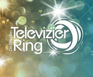 Reglement verkiezing Televizier-Ster: Online-videoserie
