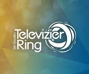 Wildcards Gouden Televizier-Ring 2020 bekend!