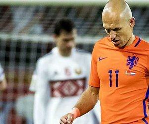 De tv van gisteren: meer dan twee miljoen kijkers zien Oranje winnen
