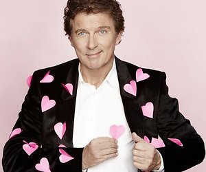 Robert ten Brink voelt niets voor vluchtelingen in All You Need Is Love