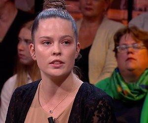 Robin Martens riskeert jarenlange celstraf na mishandeling