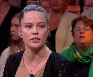 Robin Martens komt ervan af met een taakstraf