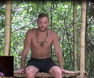 Expeditie Robinson-deelnemer vraagt vriendin ten huwelijk