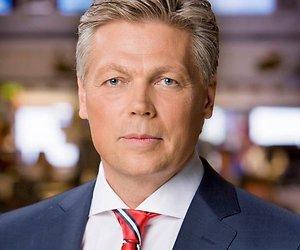 Roelof Hemmen maakt zich boos om 'vuile' reacties op RTL Nieuws-site