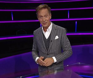 Rolf Wouters over tv-comeback bij Split Screen