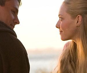 Videosnack: Romantische films die je gezien móet hebben