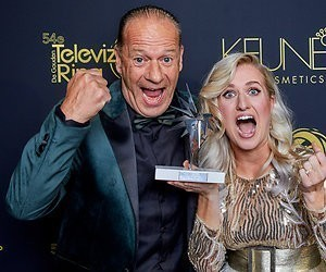 Zappsport wint Televizier-Ster Jeugd 2019