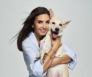 De TV van gisteren: Kijkers geschokt over misstanden hondenstichting Rossana Kluivert in Opgelicht?