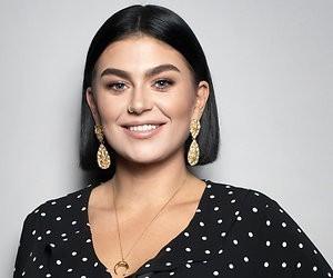 Roxeanne Hazes: 'Er zijn te weinig tv-programma's waarin vrouwen het voor het zeggen hebben'