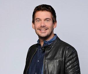 Gaat Ruben Nicolai naar RTL Boulevard?