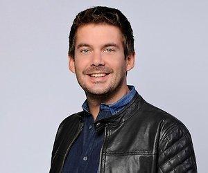 Ruben Nicolai van BNN naar RTL 4