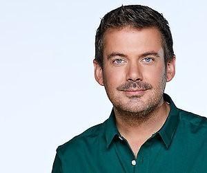 Ruben Nicolai nog vijf jaar bij RTL
