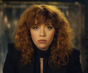 Tweede seizoen voor serie Russian Doll