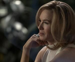 Renee Zellweger toont duistere kant in Netfix-trailer