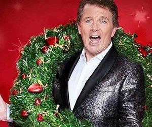 De TV van gisteren: All you need is love kerstspecial populairste programma