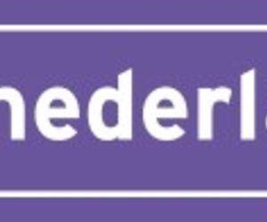 RTL Nederland wint Machiavelliprijs