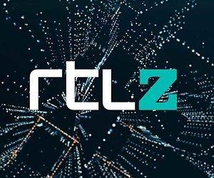 RTL Z stopt met non-stop nieuwsuitzendingen