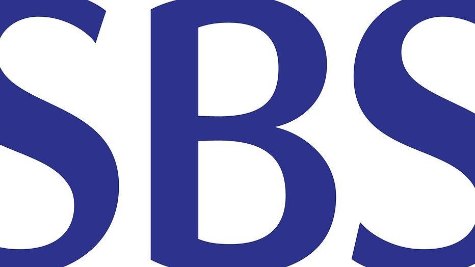 SBS zendt te veel reclame uit