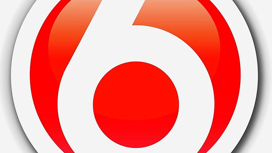 Talpa maakt nieuwe talentenjacht voor SBS 6