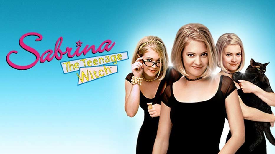 Sabrina the Teenage Witch wordt horrorserie