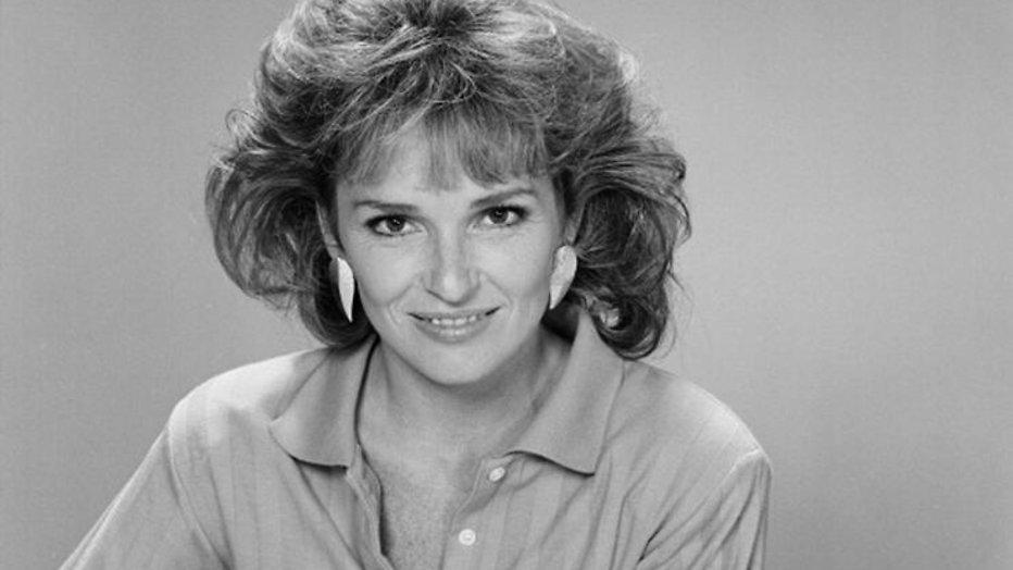 St. Elsewhere-actrice Sagan Lewis overleden