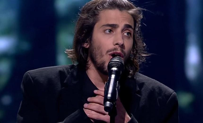 Portugal wint Eurovisie Songfestival 2017, Nederland elfde