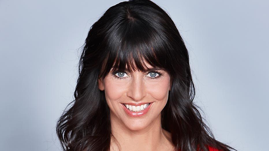 Interview met Sandra Schuurhof over Hart van Nederland