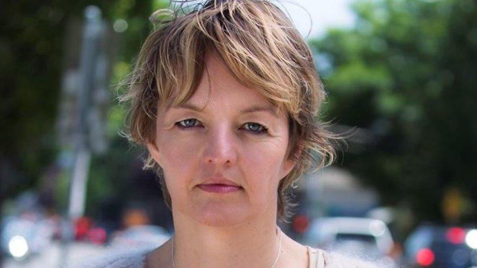 Wie is wie bij De Mol 2017: Sanne Wallis de Vries