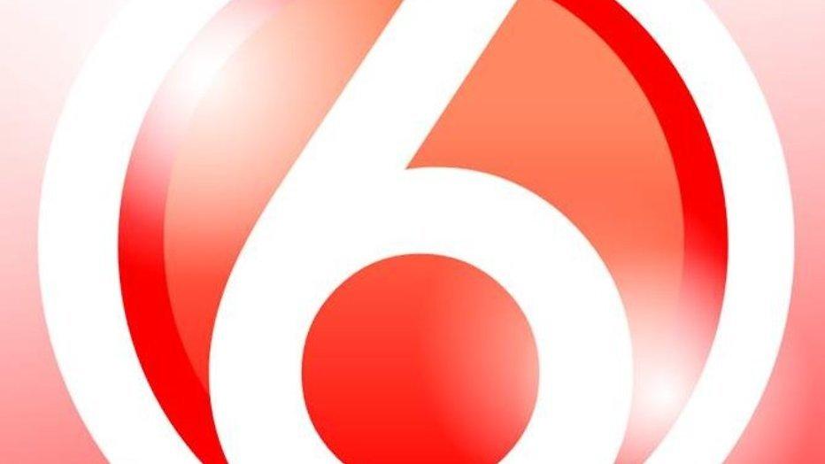 SBS 6 komt met mini-dramaserie Gouden Bergen: de rijken hebben het ook niet makkelijk!