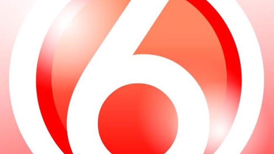 SBS 6 komt met nieuwe datingshow