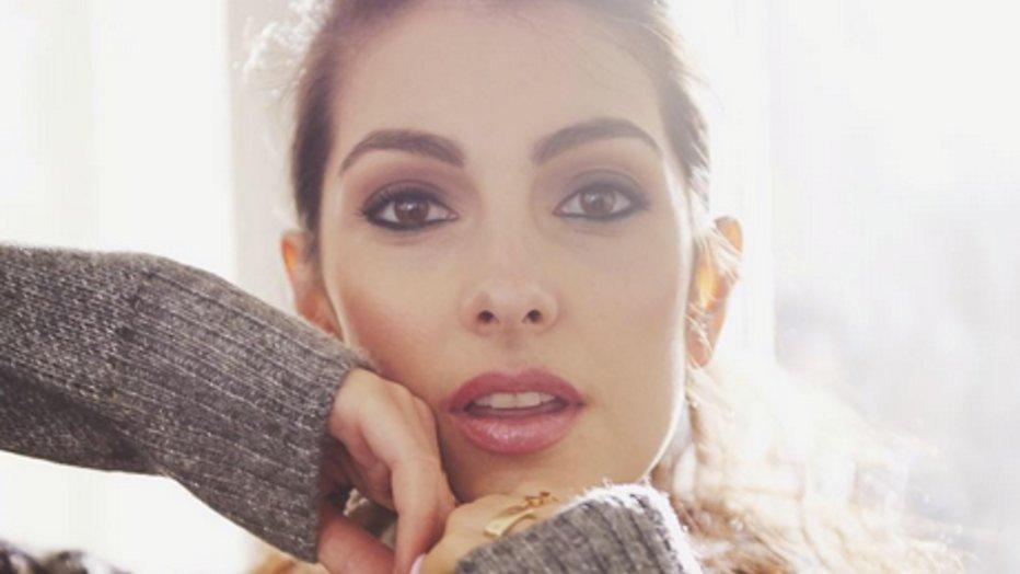 Blogger Anna Nooshin nieuwe deskundige RTL Boulevard