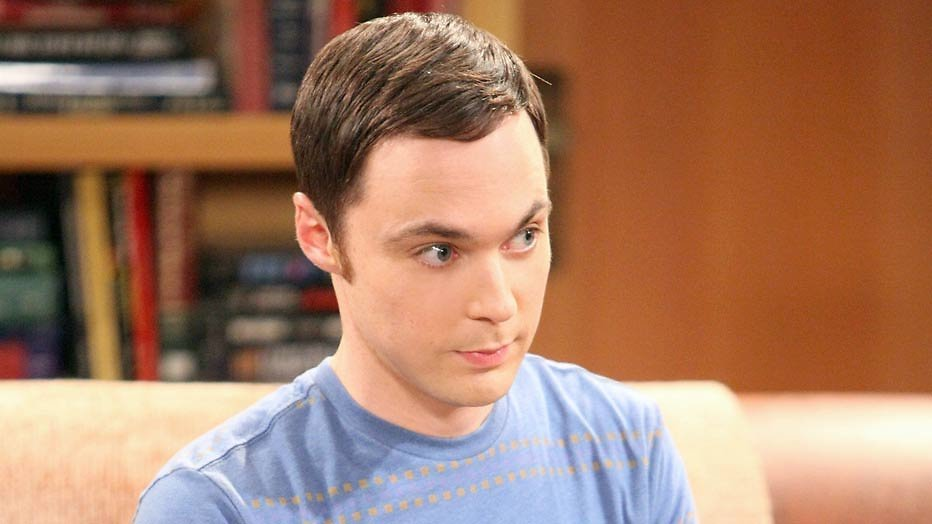 The Big Bang Theory-ster Sheldon Cooper krijgt spin-off