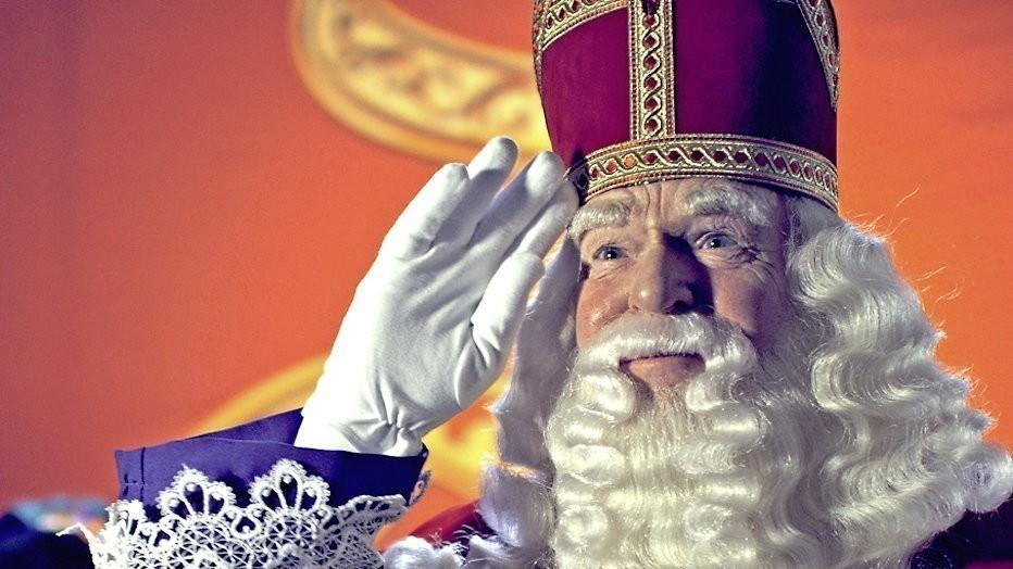 Netflix Verwijdert Sinterklaasfilms Televiziernl