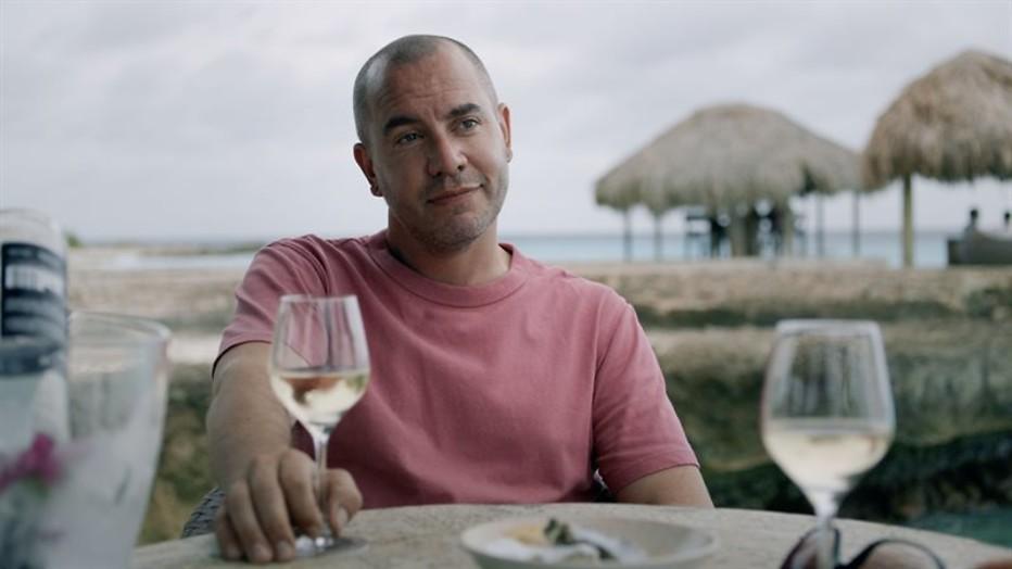 Op jacht op Bonaire